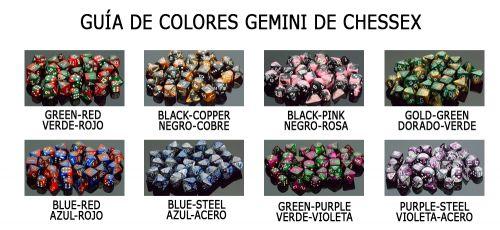 guia-colores-gemini-chessex-500x230