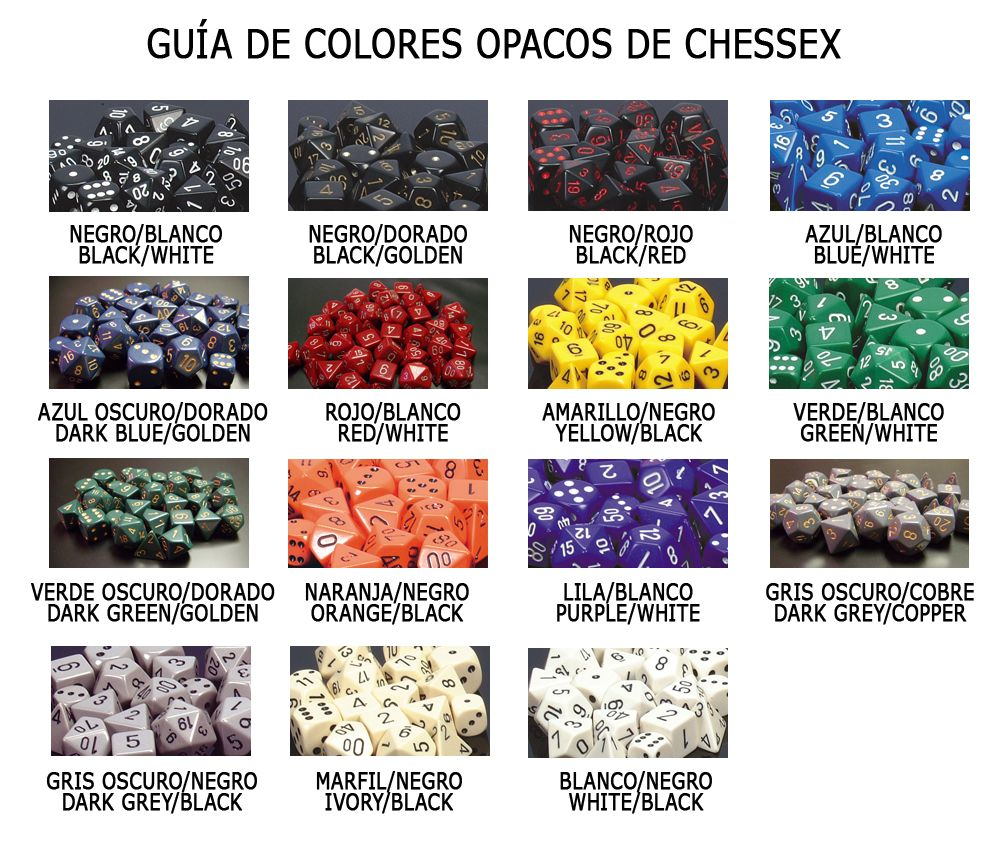 guia-colores-opacos-chessex