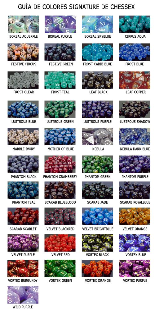guia-colores-signature-chessex-500x1000